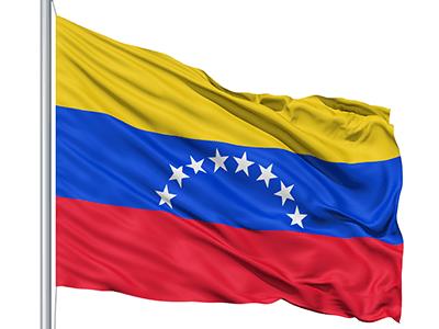 Venezuela-Flag[1]
